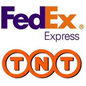 El gigante de mensajería FedEx adquiere a su rival TNT en un intento por expandirse en Europa