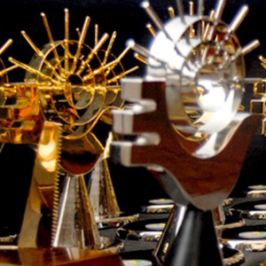 festival iberoamericano de la publicidad