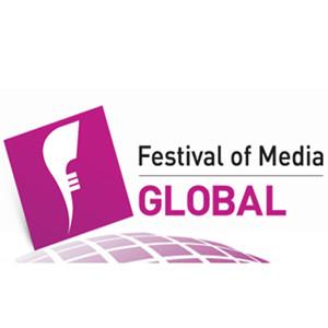 El Festival of Media Global 2015 apuesta por la innovación tecnológica con el programa