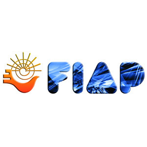 El FIAP se inaugura junto a Terra Live Music