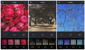 Instagram se contagia de la fiebre de los emojis, que se abren hueco en los hashtags de la app