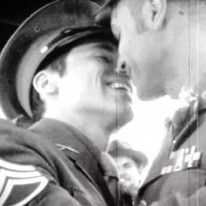 Una campaña reivindica las bodas homosexuales en un emotivo vídeo