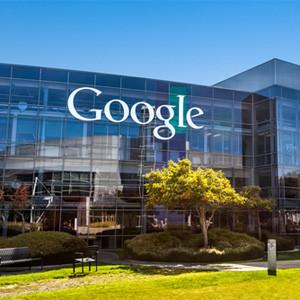 Google vuelve a ganar dinero a manos llenas, pero su negocio publicitario da señales de alarma