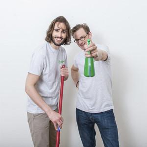 La empresa de limpieza Helpling celebra su primer aniversario con novedades