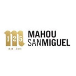 img-mahou-san-miguel-se-viste-de-gala-en-su-125-aniversario-276