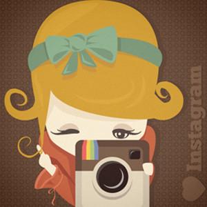 Las marcas están locas por las instagrammers influyentes, pero ¿deben las bloggers revelar esa relación?