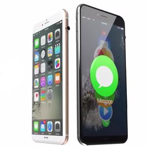 El Apple Watch y el iPhone 7, ¿