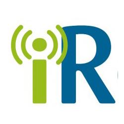 """MarketingDirecto.com, el medio """"marketero"""" con mayor impacto en el #iRedes"""