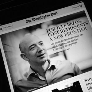 Clavis: la herramienta del Washington Post para asegurar la eficiencia de la publicidad nativa