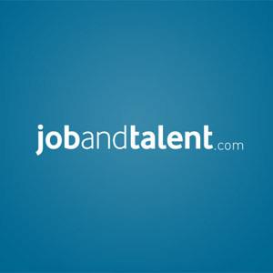 Jobandtalent, nuevo patrocinador oficial del Páginas Amarillas HP 40 de Moto2
