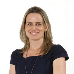 Juana Manso, nueva managing director de la Unidad de Negocio de Navidul