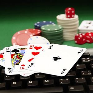 Los juegos de azar online, un semillero de adictos cada vez más jóvenes