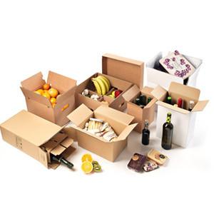 Kartox, la primera tienda online de embalaje personalizado sin pedido mínimo