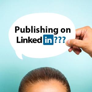 Las 20 cosas que debe y no debe hacer en LinkedIn