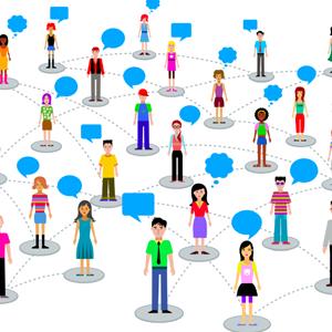 LinkedIn lanza Elevate, una app para que los usuarios compartan contenidos corporativos