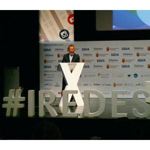 """De """"cómicos"""" al apoyo ciudadano frente a la crisis, así es la estrategia social de Campofrío #iRedes"""