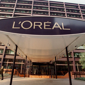 L'oréal loreal