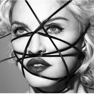 Madonna elige Meerkat para estrenar su último vídeo