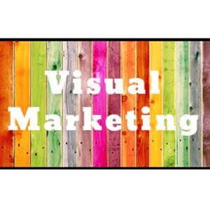 Sin datos el marketing visual se queda en agua de borrajas