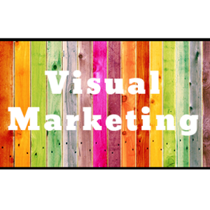 markeitng visual