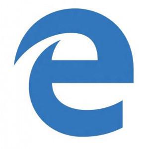 Microsoft Edge, el sustituto definitivo de Internet Explorer
