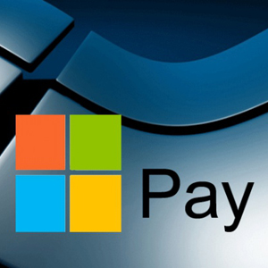 microsoft payments