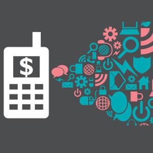 Más de la mitad de la inversión publicitaria en social media ya se destina al móvil