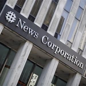 News Corp. y 21st Century Fox buscan