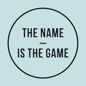 Cómo elegir el nombre perfecto para que su marca sea un éxito