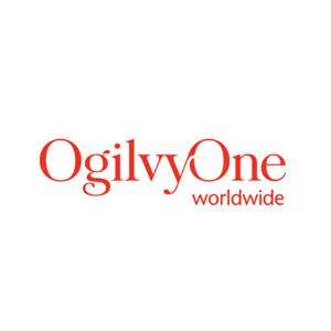La agencia OgilvyOne diseñará la estrategia del nuevo proyecto global de IKEA