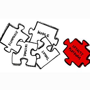 omnichannel2_puzzle