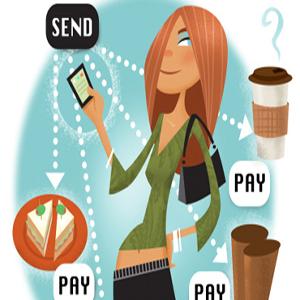 ¿Email marketing para sus clientes en la tienda física? Square le ofrece una curiosa solución
