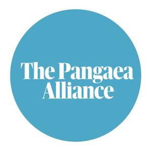 Así es Pangaea, la nueva alianza publicitaria programática de editores digitales que irrumpe con fuerza en el sector