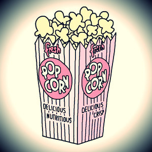 Las 7 películas que debería ver si se dedica al social media management