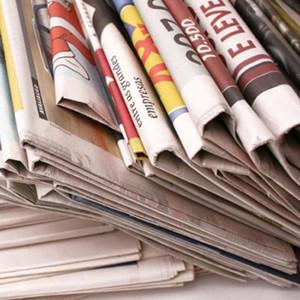 Los visitantes fugaces son los que más acceden a las webs de los periódicos