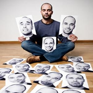 10 formas de construir su propia marca en redes sociales siendo usted mismo