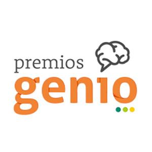 San Sebastián se convierte este 9 de abril en mecenas de la innovación con los Premios #GenioInnova15
