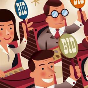 Los 4 mayores miedos de los marketeros con la publicidad programática
