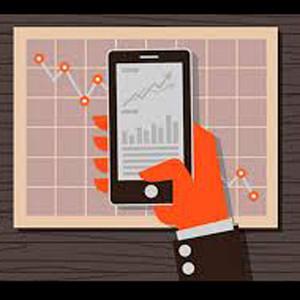 Los ingresos por publicidad móvil aumentaron un 76% en 2014