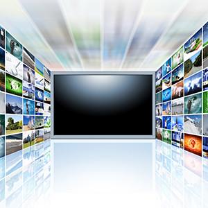 La publicidad digital en vídeo tiene un largo camino por delante antes de triunfar