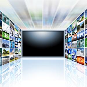 publicidad digital en vídeo
