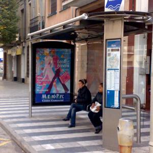publicidad exterior1