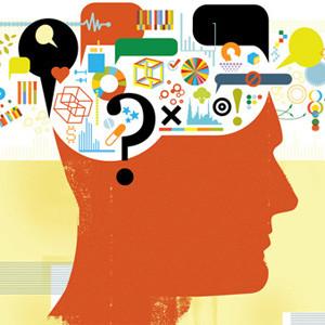 Ofrezca a sus clientes experiencias en vez de impactos publicitarios si quiere llegar a los consumidores
