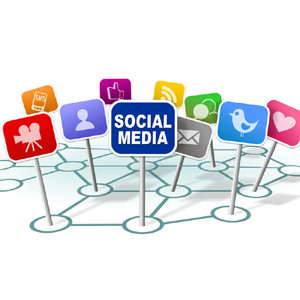 Competir o morir: el 61% de las pymes considera una prioridad la publicidad en plataformas sociales