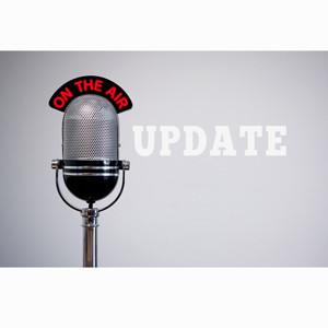 La muerte de la radio tiene fecha, el 11 de enero de 2017