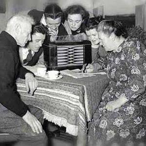 En cuatro años la radio ha perdido más de 120 millones de euros de facturación publicitaria