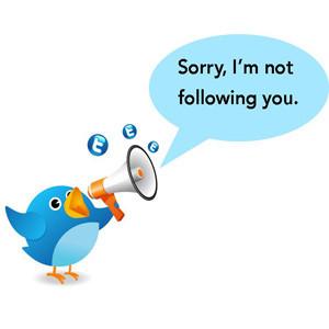 ¿Harto de perder seguidores en redes sociales? Ponga en práctica estos 12 consejos