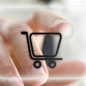 El 68% de los retailers no tiene una estrategia específica para el comercio móvil
