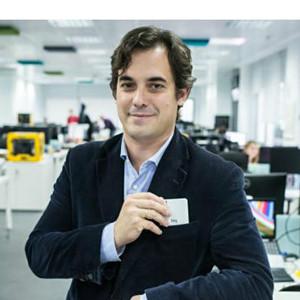 De proyecto estudiantil a líder en la telefonía móvil española: el caso de BQ