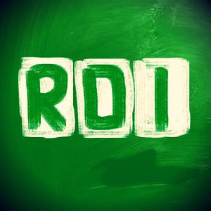 A la búsqueda del ROI en el entorno digital #icom15